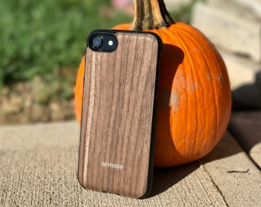 best-iphone-7-cases-wood-iphone-7-case