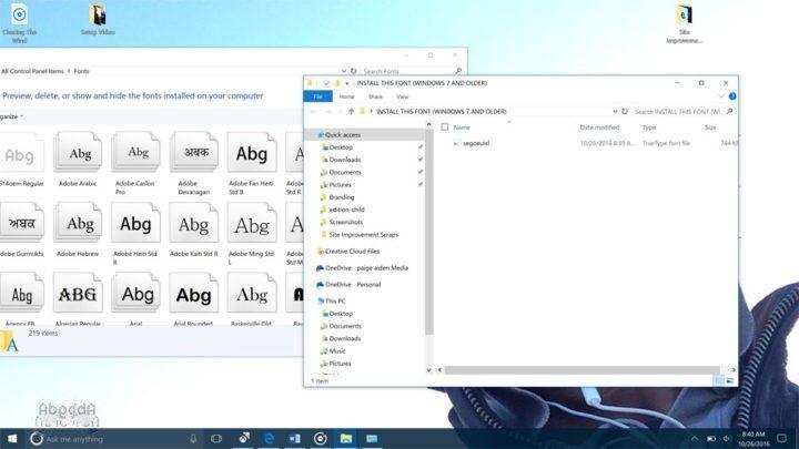 how-to-install-steam-skinsscreenshot-80-720x405