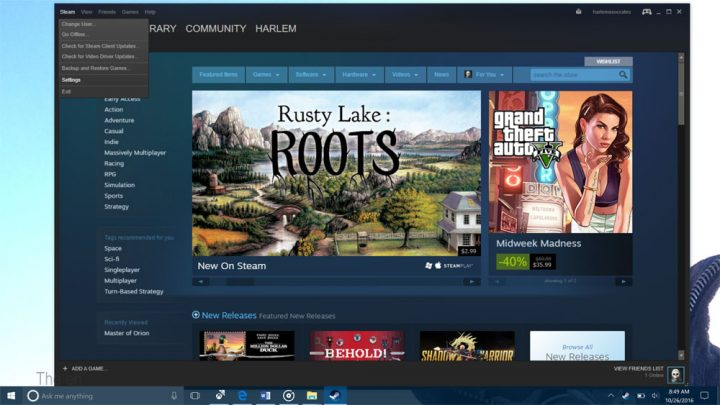 how-to-install-steam-skinsscreenshot-88