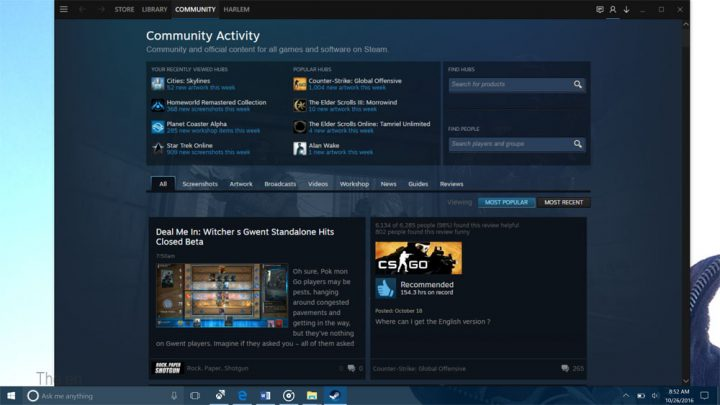 how-to-install-steam-skinsscreenshot-92