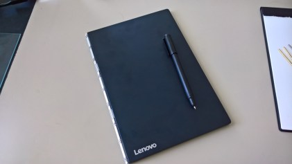 lenovo-yogabook-review12