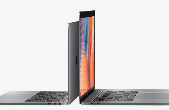 where should i buy a macbook pro