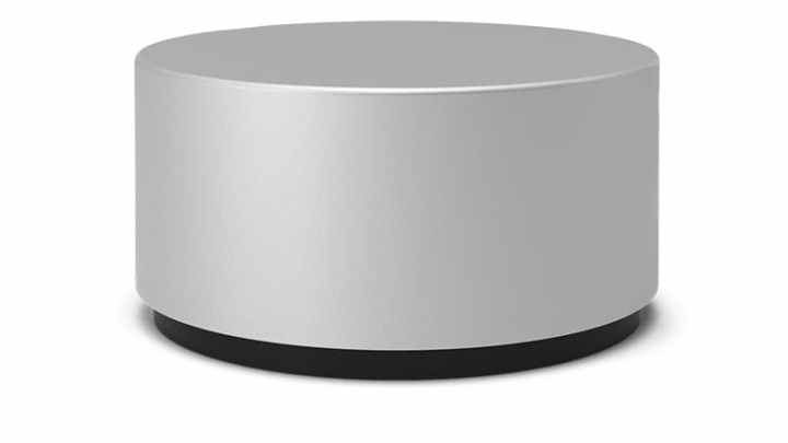 microsoft-surface-dial