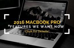 new-macbook-pro-2016