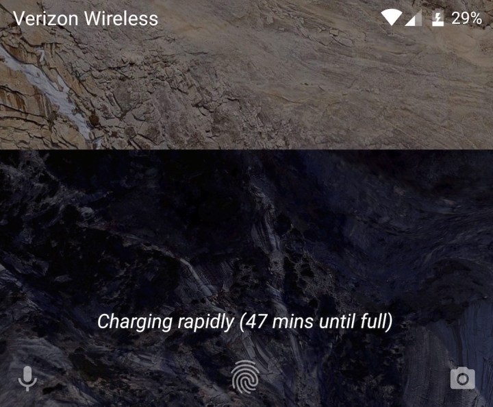 pixel-fastcharge