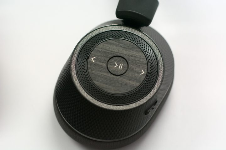 plantronics-backbeat-2-review-10