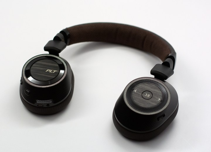 plantronics-backbeat-2-review-2