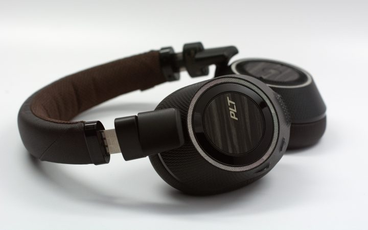 plantronics-backbeat-2-review-6