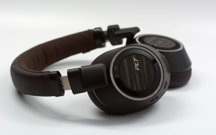 plantronics-backbeat-2-review-6