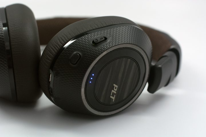 plantronics-backbeat-2-review-7