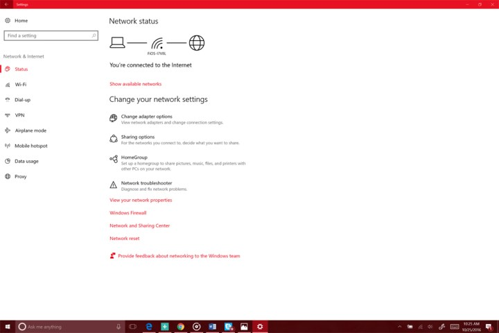 redstone-windows-10-update-f03