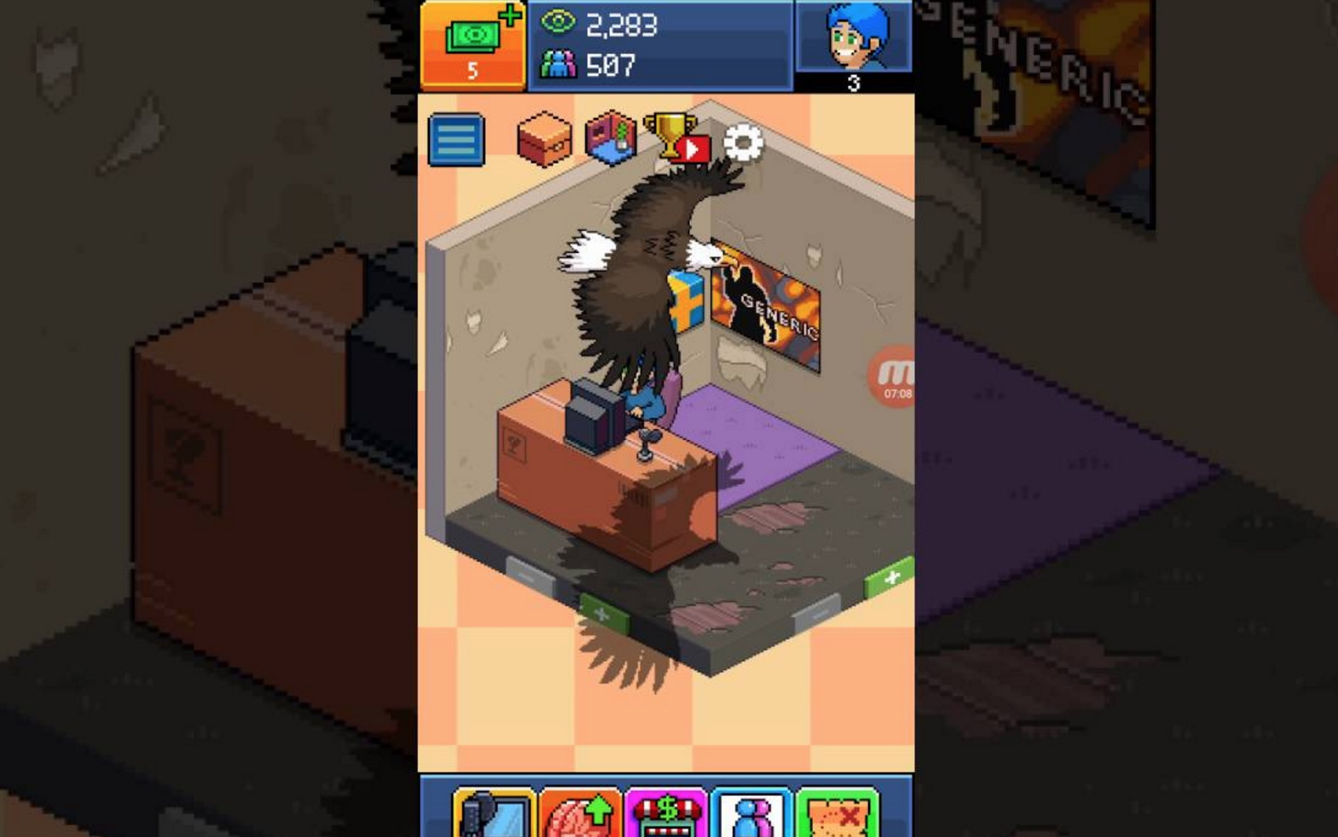 Tuber Simulator Room Ideas screen-shot-2016-10-12-at-10-44-