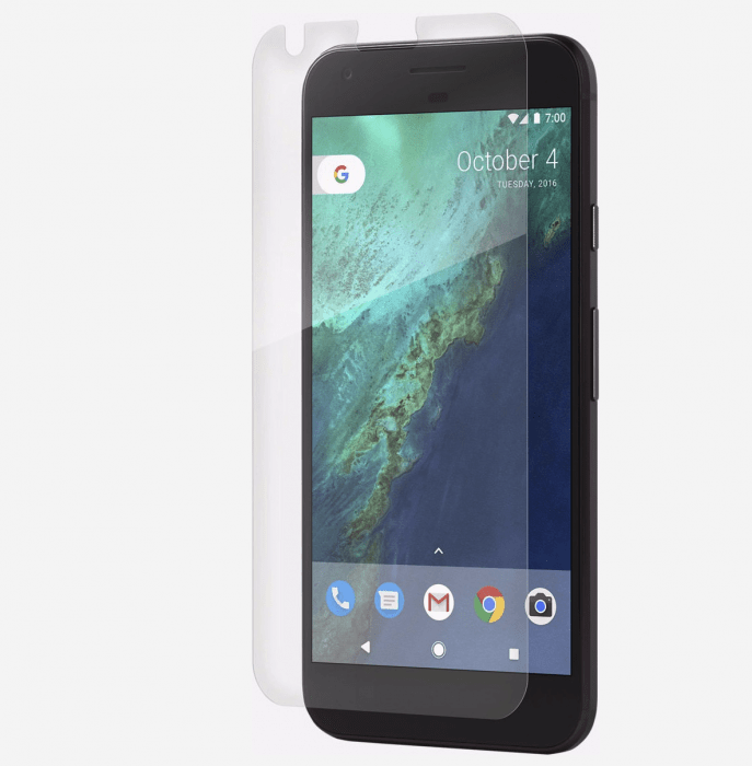 InvisibleShield Glass for Pixel XL