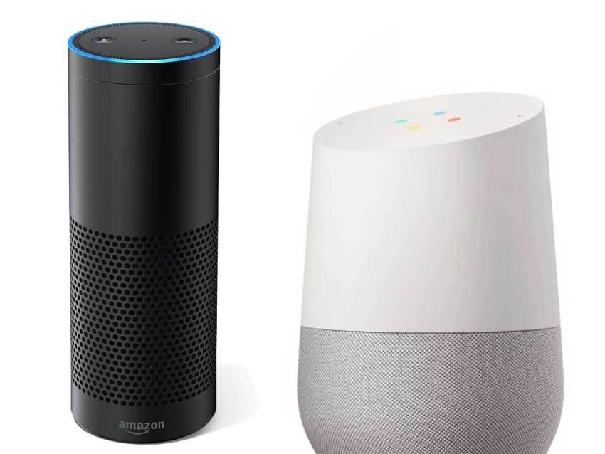 amazon-echo-vs-google-home