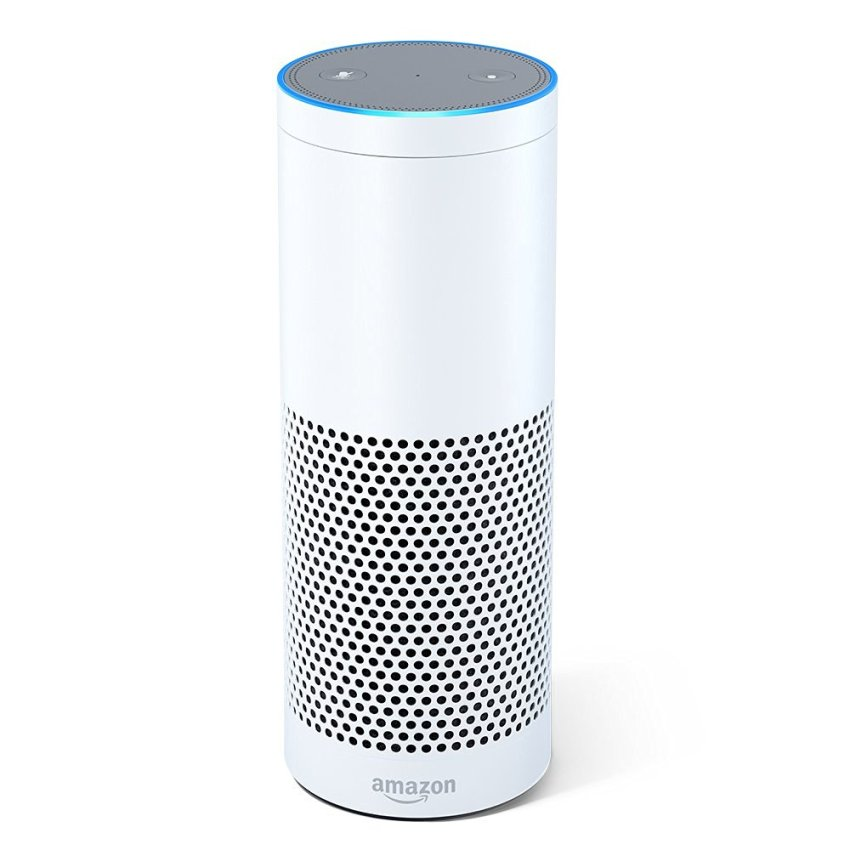 amazon-echo-white