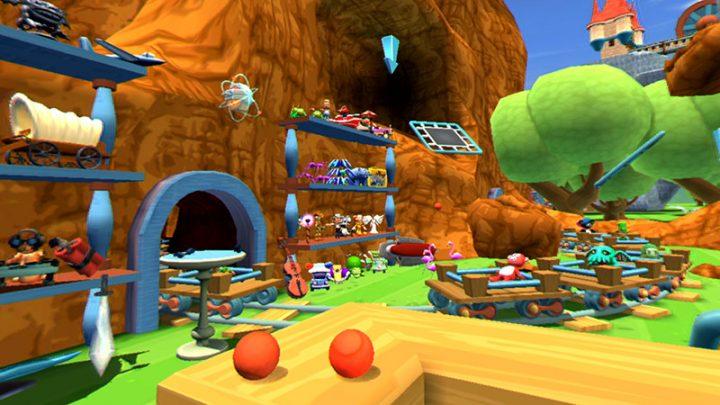 carnival-games-vr-environment