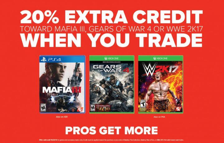 gamestop-trade-in-values