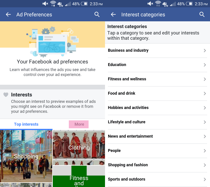 how-to-control-your-news-feed-18