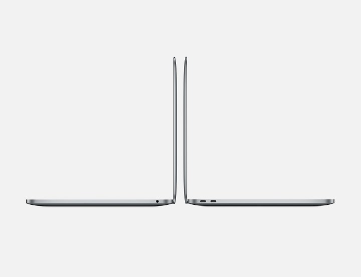 MacBook Pro 13 base $1,499