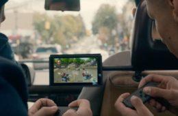 nintendo-switch-multiplayer-720x371