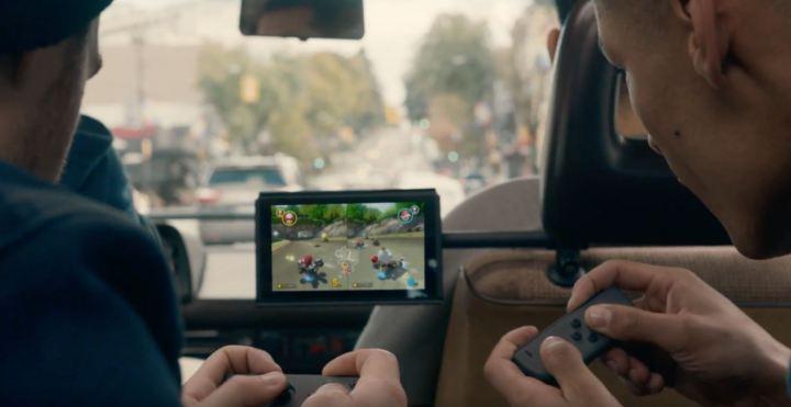 nintendo-switch-multiplayer