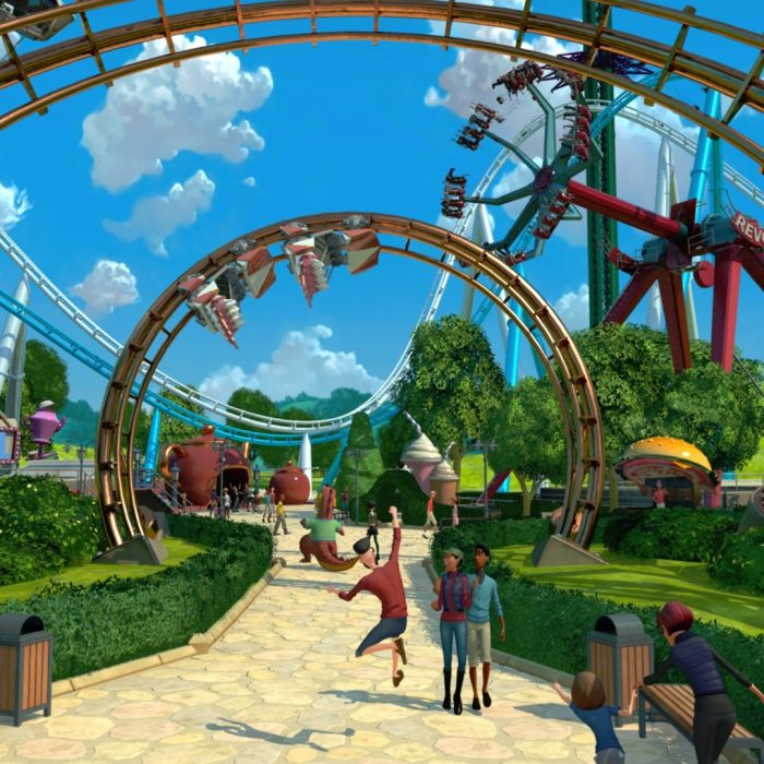 planet-coaster-button-2jpg-a57750