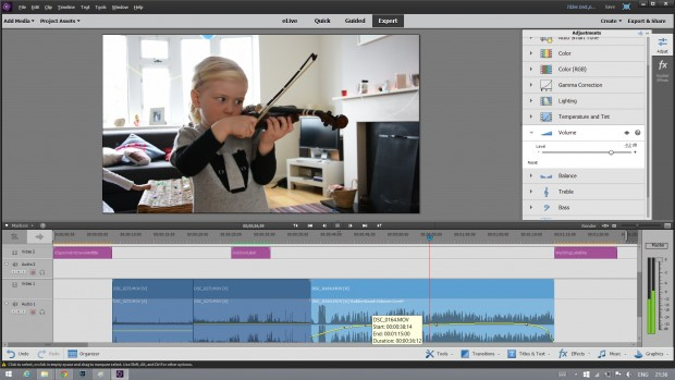 premiereelements14-audio-view