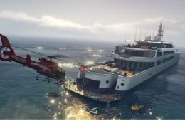 yacht-gta-online