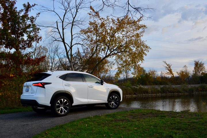 2016-lexus-nx-200t-f-sport-review-13