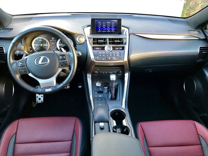 2016-lexus-nx-200t-f-sport-review-26