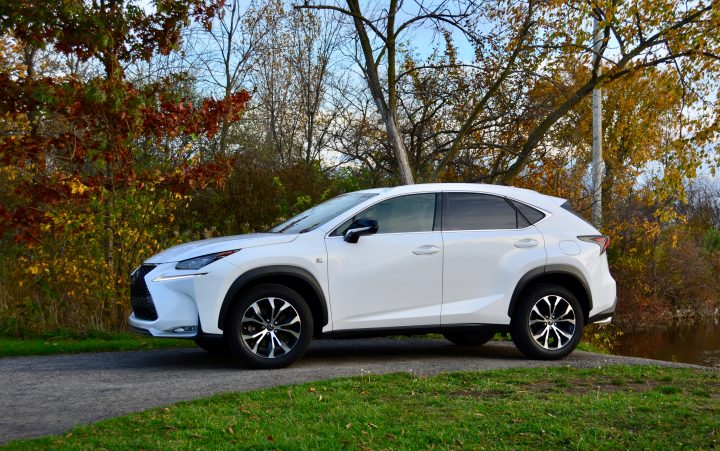 2016-lexus-nx-200t-f-sport-review-6