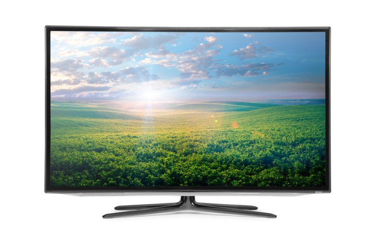 amazon-black-friday-hdtv-4k-deals