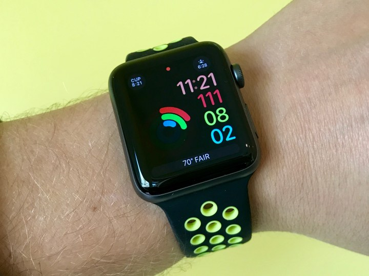 Apple Watch Black Friday 2016 Deals