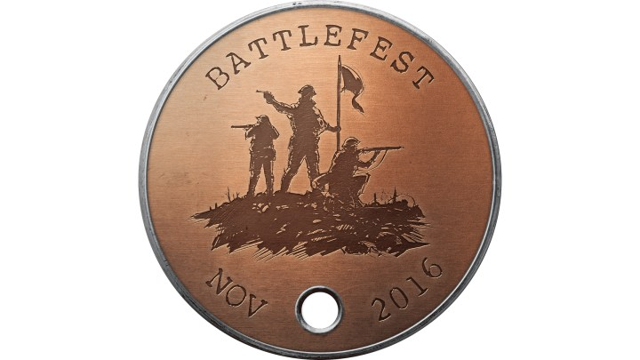 battlefield-1-battlefest