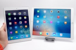 The best iPad Black Friday 2016 deals you can find.