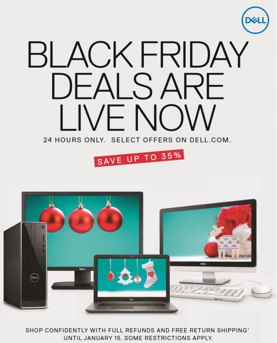 dell-black-friday-sales