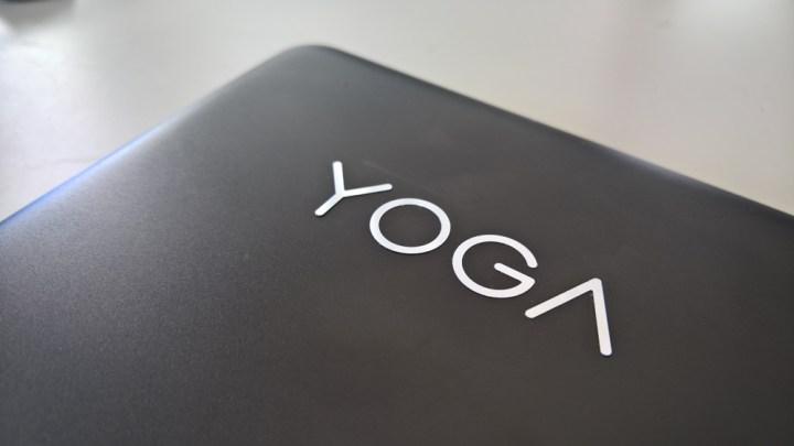 lenovo-yoga-710-15-inch10