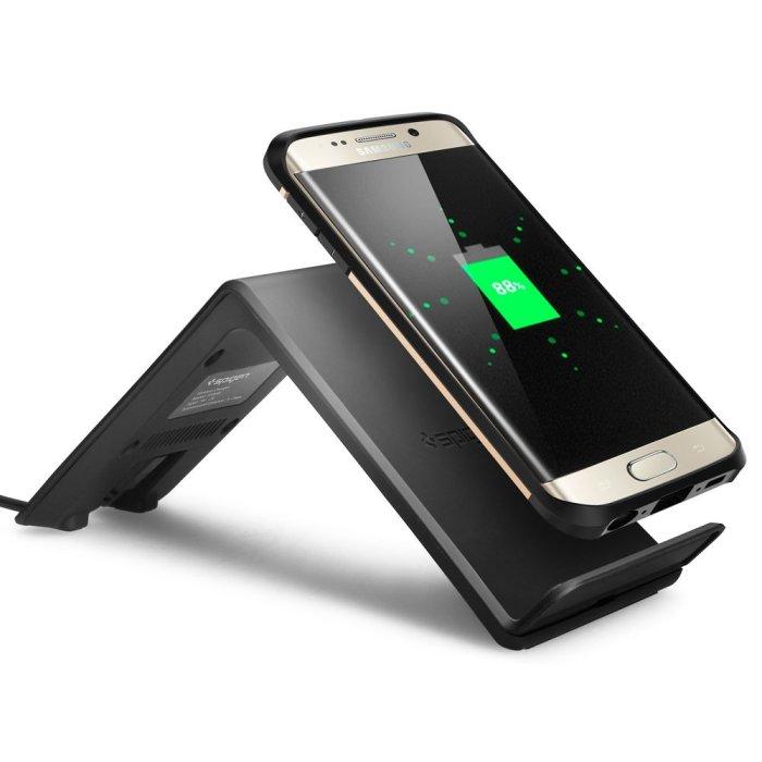 spigen-wireless-charger