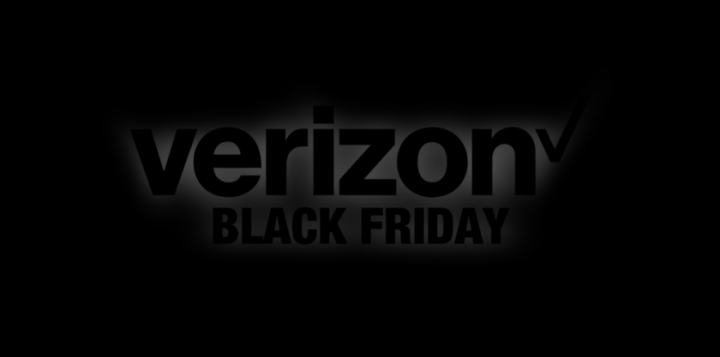 verizon-black-friday-2016