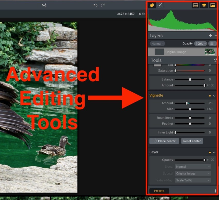 advanced-editing-features