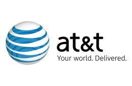 att-logo-old