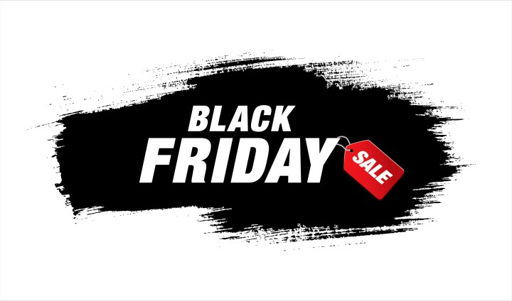 The best Black Friday 2016 ads and deals.