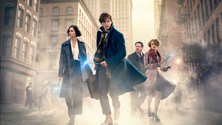 fantastic_beasts_and_where_to_find_them_5k-1366x768