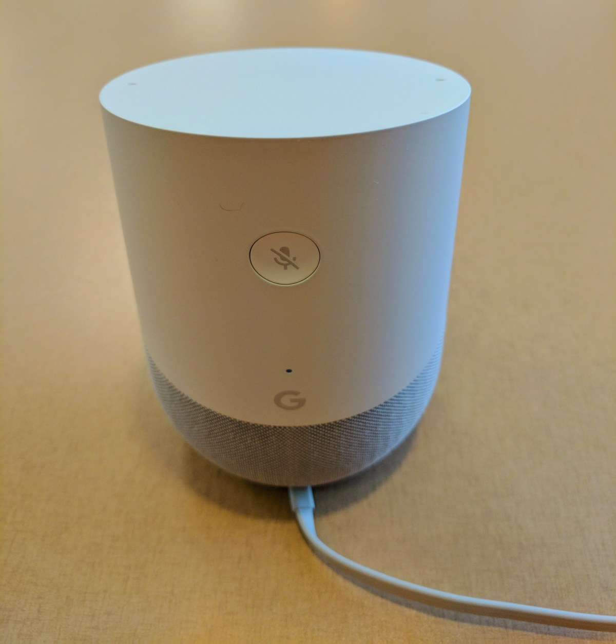 google-home-back