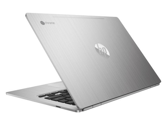 hp-chromebook-13-g1