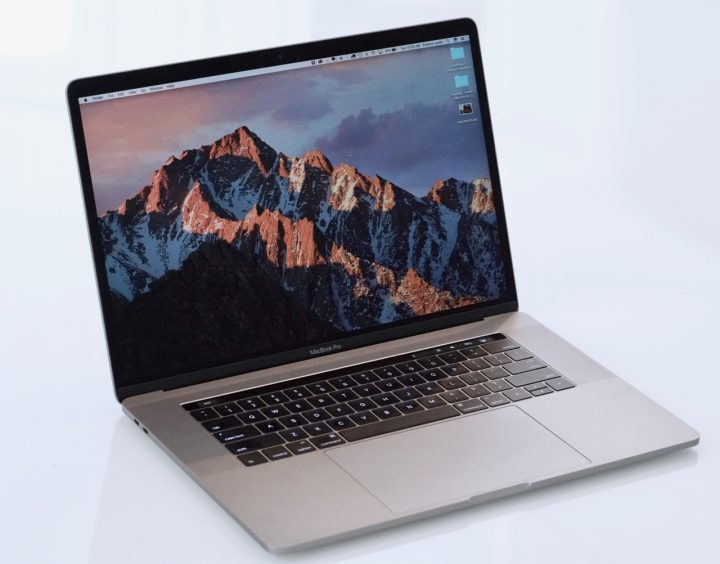 macbook-pro-review-15-1