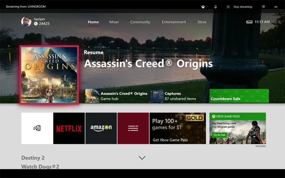 Microsoft details Xbox One game licensing, no discs ...