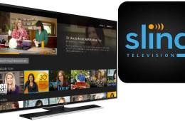 sling-tv-new