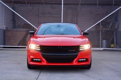 2016-dodge-charger-sxt-review-22