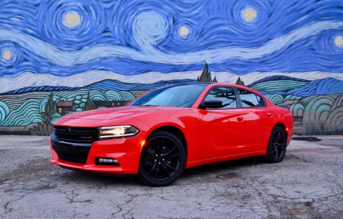 2016-dodge-charger-sxt-review-24
